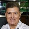 Nedson Rodrigues Pereira