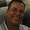 Ricardo Buonarott Ferreira