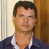 Cristiano de Souza